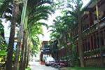 Alina Hotel
