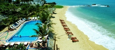 Lanta Palace Resort & Beach Club