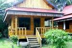 Kai Bae Hut
