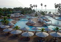 Pattaya Park
