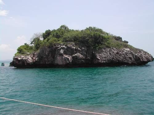 Ao Po Thang Lang