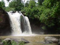 Sai Koo Waterfall