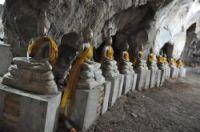 Wat Khao Ma Rong