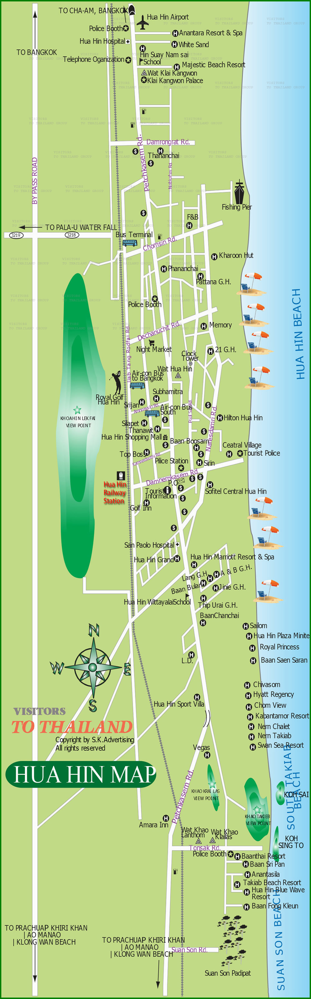 Hua Hin City Map Map Of Hua Hin Thailand on map of sydney australia, map of goa india, night market hua hin thailand, map of panama city florida, map of queenstown new zealand, map of singapore, map of wildwood new jersey, map hua hin beach, map of christchurch new zealand, map of jaco costa rica, map of melbourne australia, map of paris france, map of auckland new zealand, map of queensland australia, map of sun valley idaho, map of nantucket island massachusetts, map of cabo san lucas mexico, map of tokyo japan, map of provincetown massachusetts, hotel in hua hin thailand,